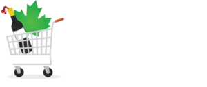 designated delivery logo and slogan