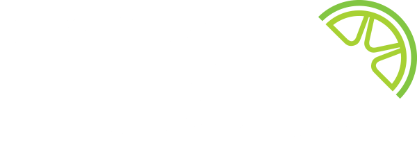 Designated Delivery Logo